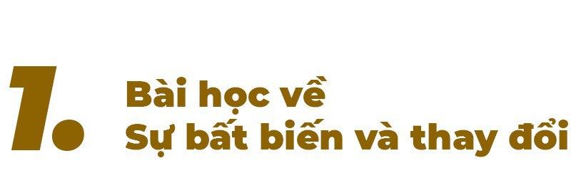 triet-hoc-bitcoin-cac-bai-hoc-va-su-hieu-biet-han-hep-cua-con-nguoi