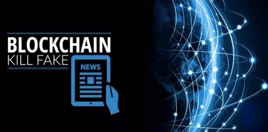 10-phan-tram-cong-ty-trung-quoc-su-dung-blockchain