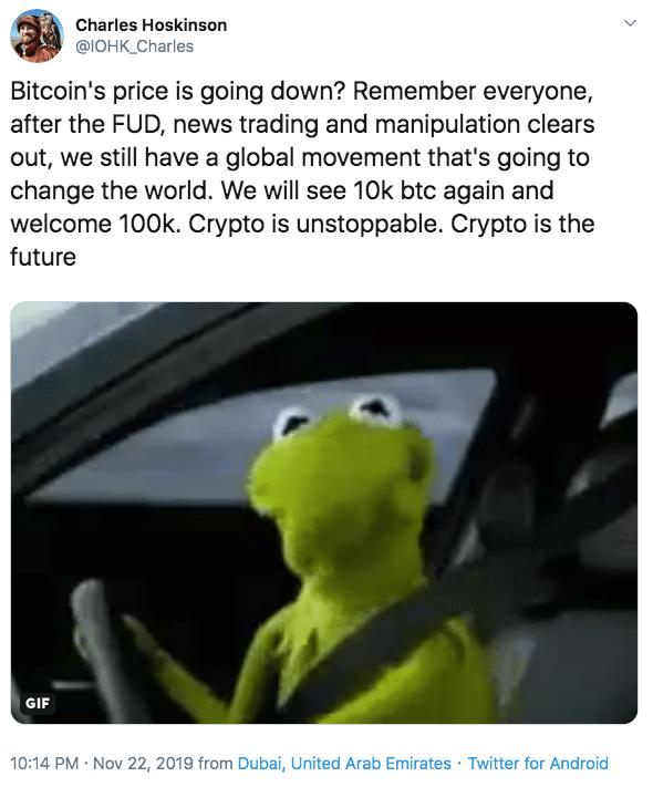 gia-bitcoin-se-dat-100-000-usd-som-thoi-tiendientuorg