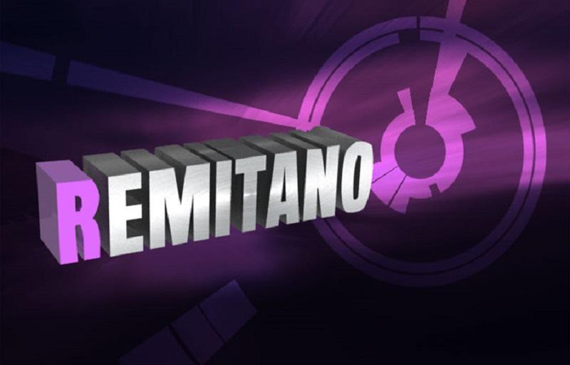 Phí giao dịch Remitano là bao nhiêu? Cập nhật phí giao dịch trên Remitano chính xác