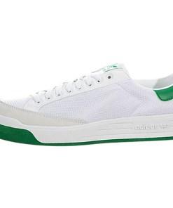 Rod-Laver-Hombre-blanco-verde