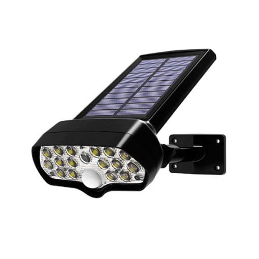 Lampara-Led-Panel-Solar-Exterior-Con-Sensor-De-Movimiento