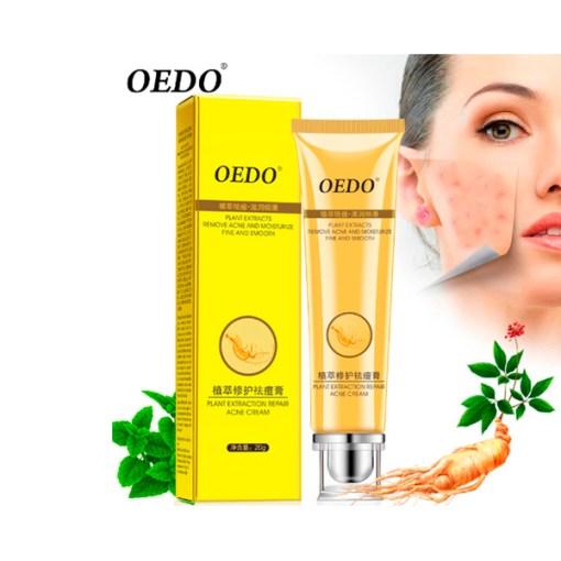 Crema-milagrosa-reparadora-marcas-de-acné-natural