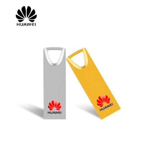 Tarjeta-Memoria-USB-Huawei-512-GB-Hi-Speed-3.0