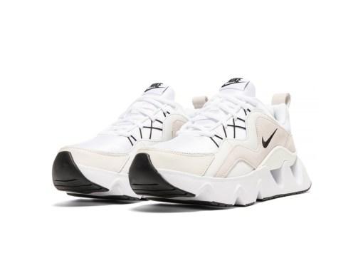 Tenis-Zapatillas-Air-Rys-365-Beige-blanco-Mujer-2020