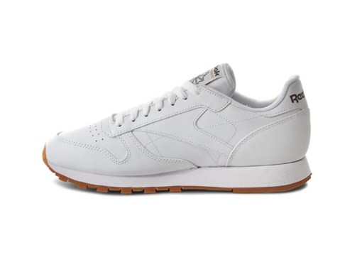 Tenis-Zapatillas-Rbk Classics-Mujer-Blanco-clasicas-retro 2020