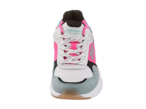 Tenis-Zapatillas-Skecher-Meridian-Charted-Mujer-Moda-2020