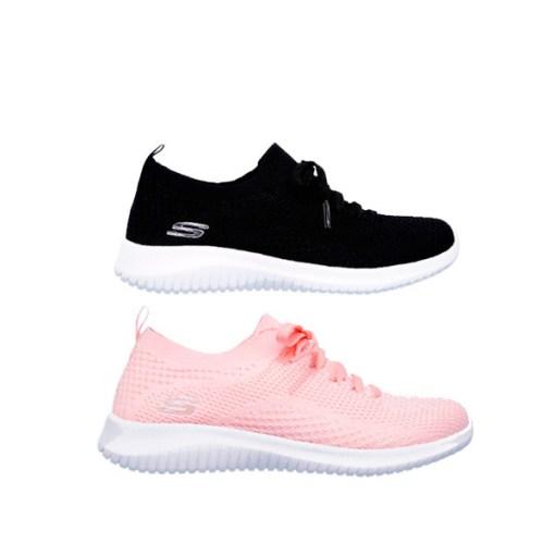 Tenis-Zapatillas-UltraFlex-mujer-2020