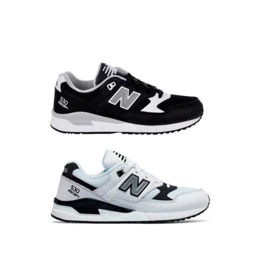 Tenis-Zapatillas-NB-530-Hombre-2020