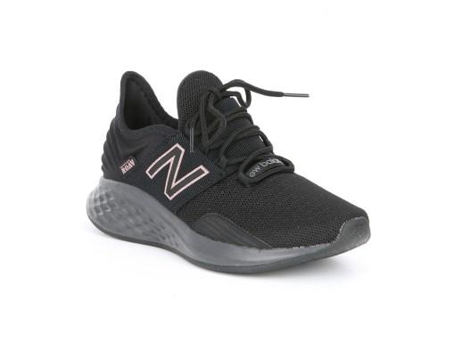 Tenis-Zapatillas-NB-Balance-Mujer-Roav-Negro-2020-Moda