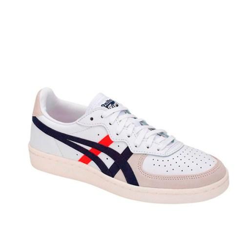 Tenis-Zapatillas-Tiger-d5k2y-Hombre-2020