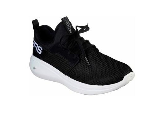 Zapatillas-Skecher-Gorun-Fast-Negro-Mujer-Moda-2020