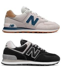 Zapatillas NB840 Hombre