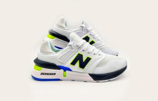 Zapatillas-NB-978S-Reveal-Hombre-Moda-2021-Blanco-Amarillo