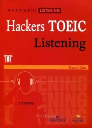hacker-toeic-listening-kem-cd