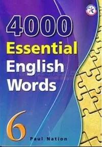 4000-essential-english-words-620130316222038
