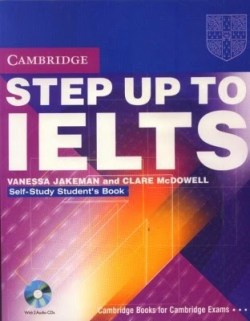 setup to ielts
