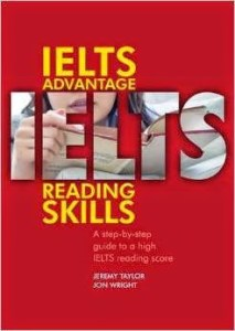 advantage_reading1