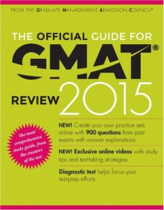 the-official-guide-for-gmat-review-2015-400x400-imadx6jrdauvyd3w