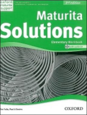 6872706_maturita-solutions-elementary-workbook-with-audio-cd-pack-czech-edition-2nd-edition_400