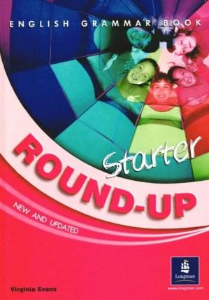 round-up-starter-1-638