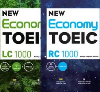 New-Economy-Toeic-1000