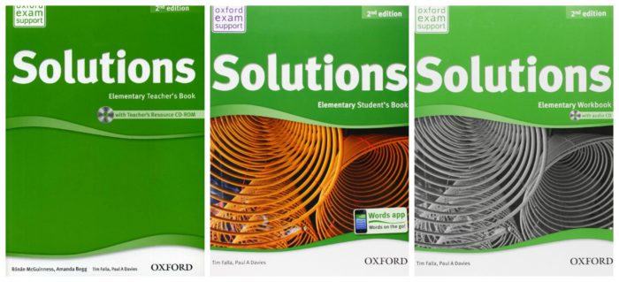 oxford-solutions-2ed-elementary
