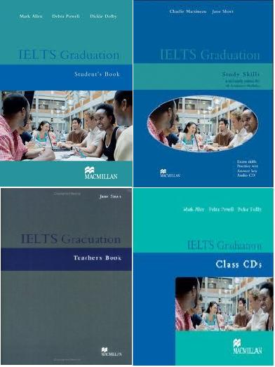be1bb99-ielts-graduation