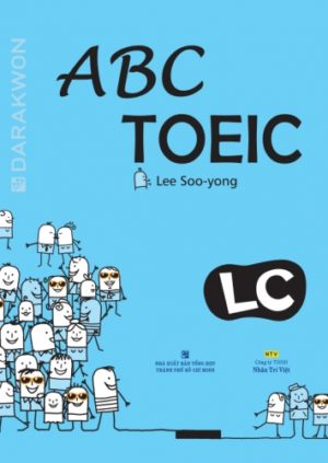 abctoeic_lc-355x500