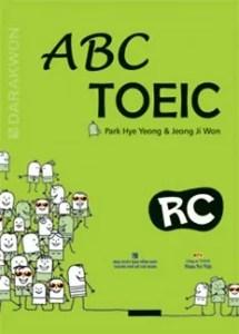 abc_toeic_rc