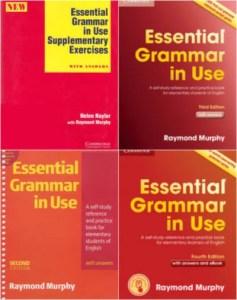 tienganhedu-com_essential-grammar-in-use-raymond-murphy