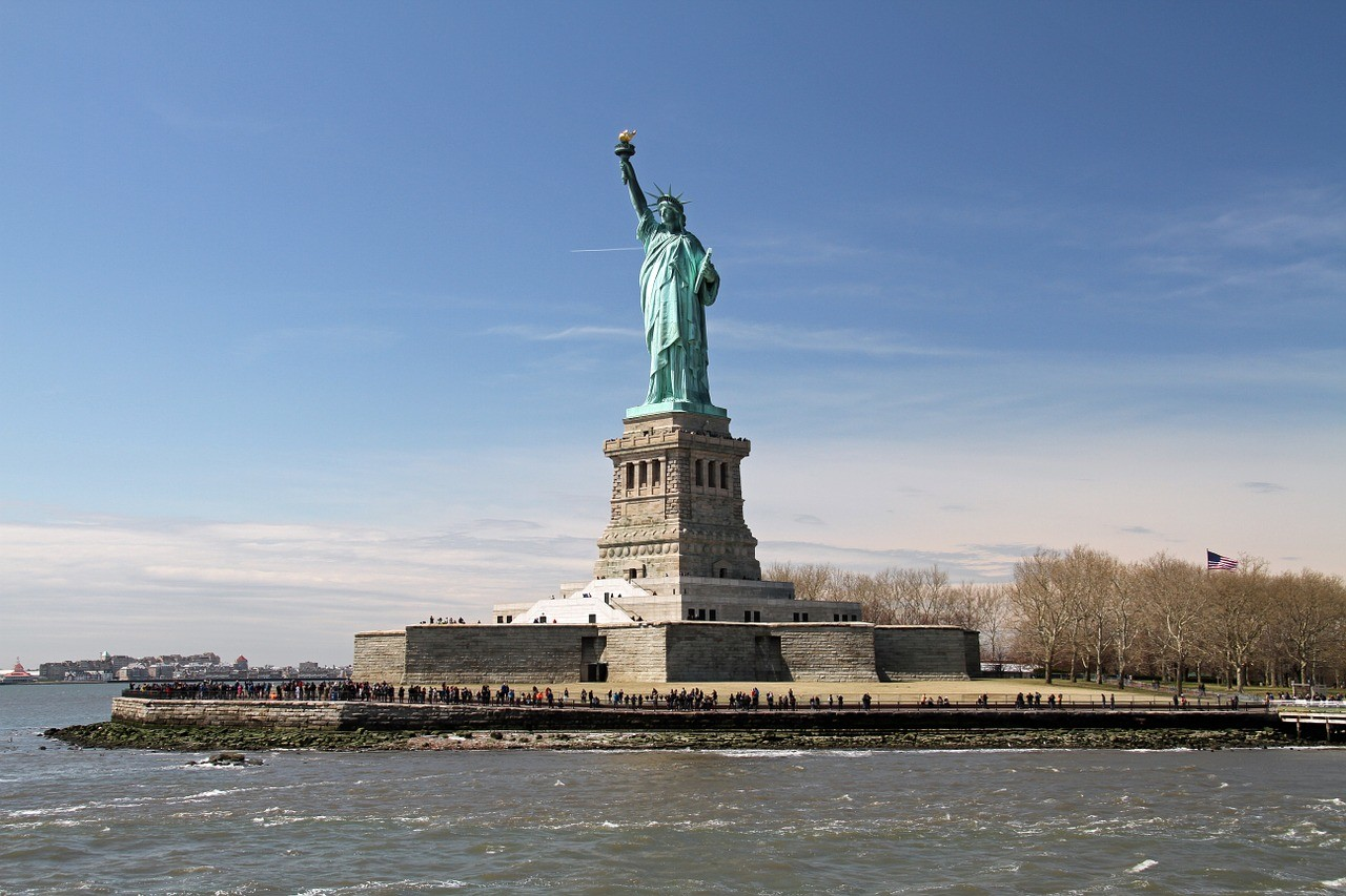 statue-of-liberty-1392273_1280
