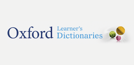 OXFORDLEARNERSDICTIONARIES.COM