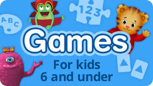game for kid