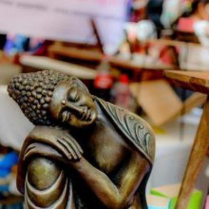 cropped-buddha-365643_6401.jpg