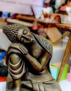 cropped-buddha-365643_6405.jpg