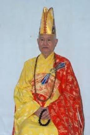 HT Quang Do
