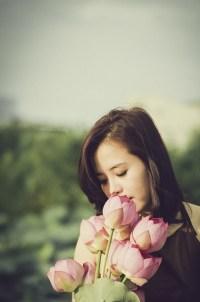 flower-bouquet-422709_640