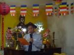 LeHuy Nhat co HT Thích Thien Minh 3
