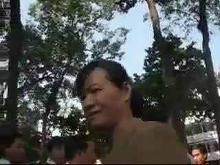Nguyễn Hồng: Nguyễn Thị Quyết Tâm, bà có còn nhớ nhạc sĩ Tô Hải?