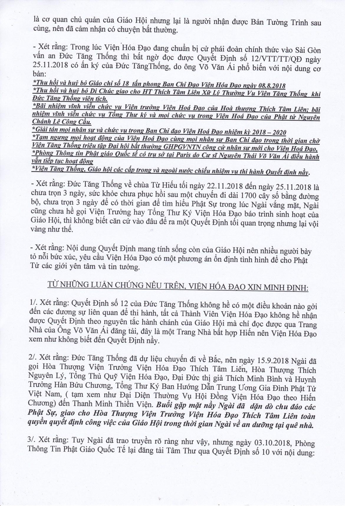 VHĐ-TRANG 2