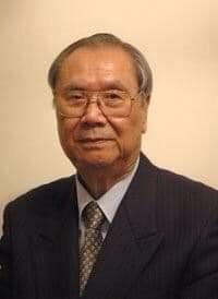 Letter to Descendants - Professor Nguyen Van Phu