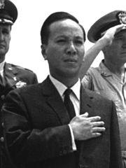 180px-Nguyen_Van_Thieu_1967