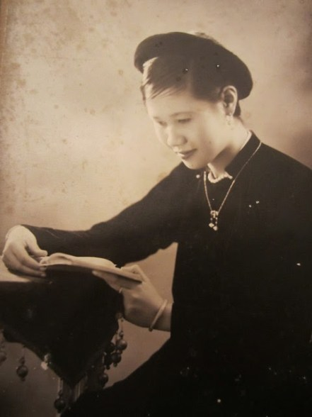 Bà-Hoàng-Đạo