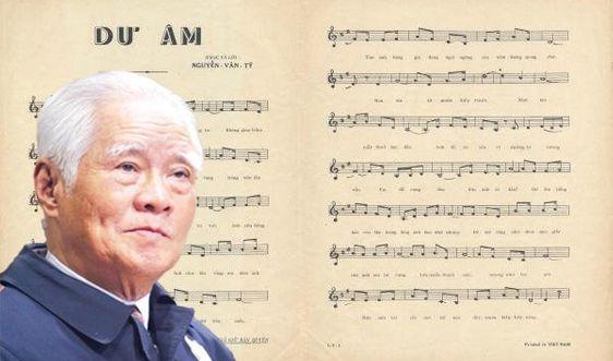 dong-nghiep-gia-dinh-tien-dua-nhac-si-nguyen-van-ty