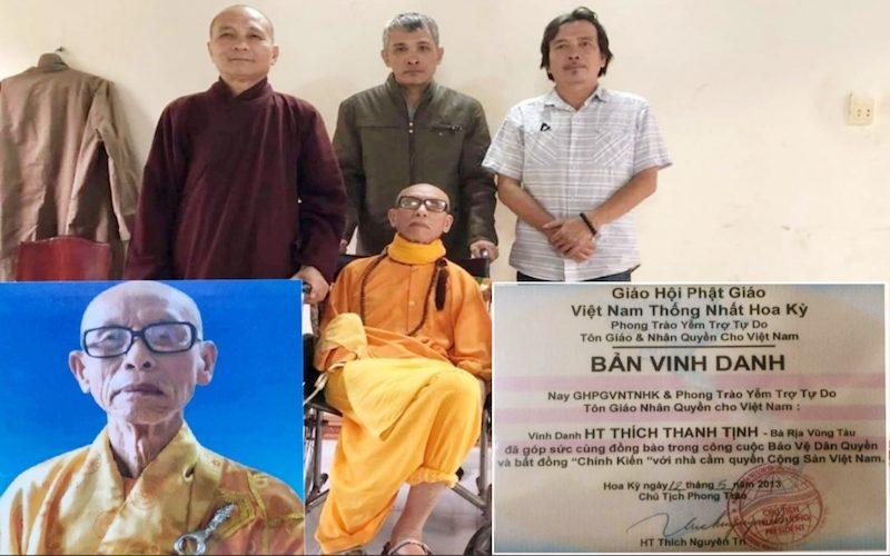 HT-Thích-Thanh-Tịnh-800x500_c