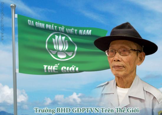Htr-NguyenTin-Nguyen-Chau