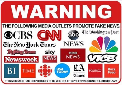 mainstream-media-fake-news-400x280-logo-pic