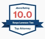 Sonya-Tien-best-personal-injury-lawyer-in-nc-immigration-lawyer-corporate-lawyer-litigaition-lawyer-real-estate-lawyer-ip-lawyer.