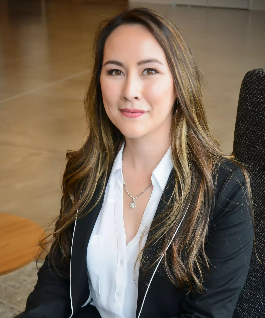 Sonya Tien, Tien Law Firm, Raleigh car accident lawyer, charlotte car accident lawyer, nyc car accident lawyer, best lawyer in nc, best lawyer in nyc